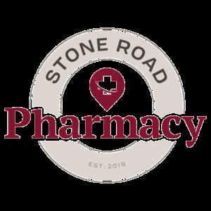 Stone Road Pharmacy Virgil Ontario
